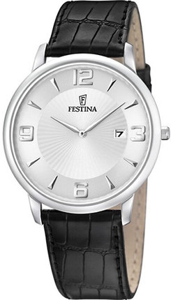 Festina F6806/1