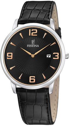 Festina F6806/4