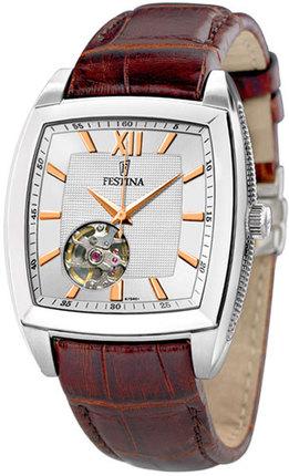 Festina F6753/4