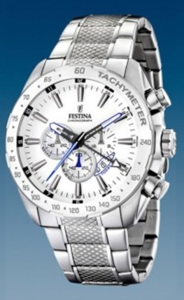 Festina F16488/1