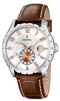 Festina F16486/3