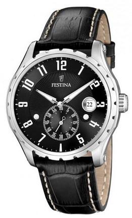 Festina F16486/4