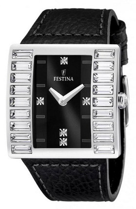 Festina F16538/2