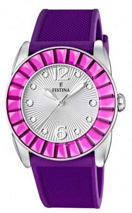 Festina F16540/6