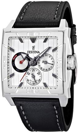 Festina F16568/1