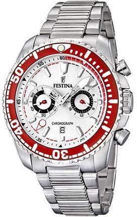 Festina F16564/1