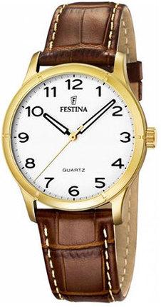 Festina F16452/1