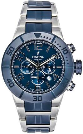 Festina F16576/3