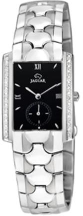 Jaguar J447/2 32d