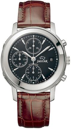 Jaguar J938/3