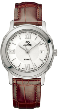 Jaguar J950/1