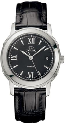 Jaguar J950/3