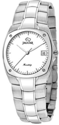 Jaguar J288/1