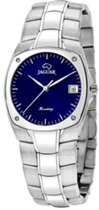 Jaguar J288/3