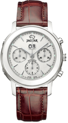 Jaguar J942/1