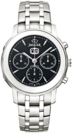 Jaguar J943/3
