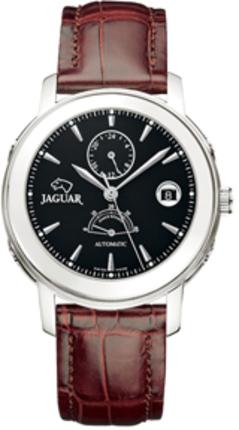 Jaguar J946/3