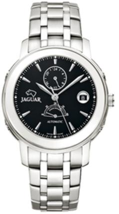 Jaguar J947/3