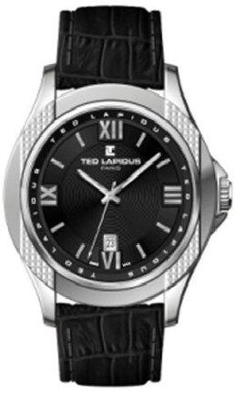 Ted Lapidus 71861 NR