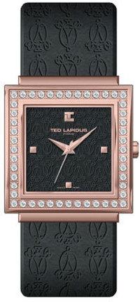 Ted Lapidus C77060 NI