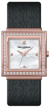 Ted Lapidus C77060 YI