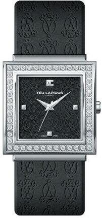 Ted Lapidus C77860 NI