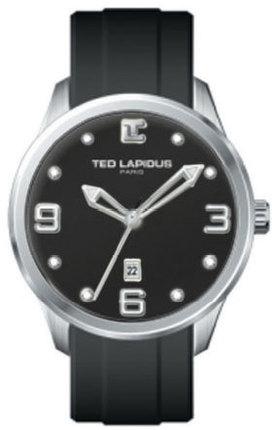 Ted Lapidus T86861 NAI