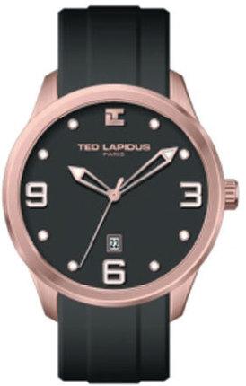 Ted Lapidus T86061 NAI