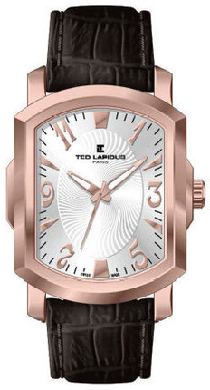 Ted Lapidus T87061 AAI