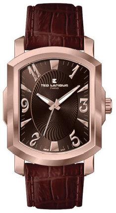Ted Lapidus T87061 MAI