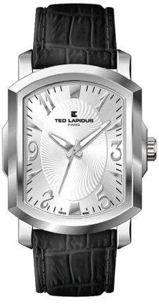 Ted Lapidus T87861 AAI