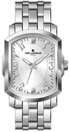 Ted Lapidus T87881 AAI