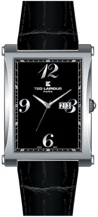 Ted Lapidus T89861 NA