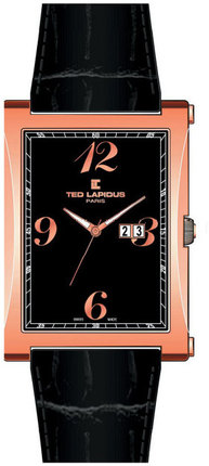 Ted Lapidus T89061 NA
