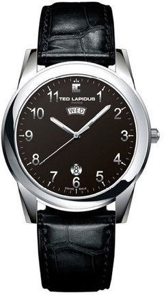 Ted Lapidus 91861 NA