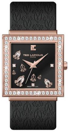 Ted Lapidus C77061 NZG