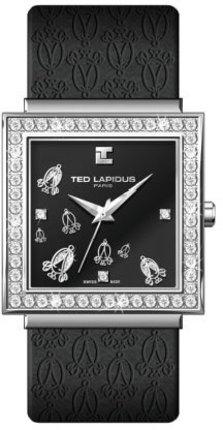 Ted Lapidus C77861 NZG