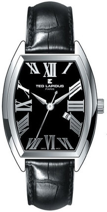 Ted Lapidus T85861 NR