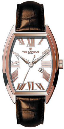 Ted Lapidus T85061 BR