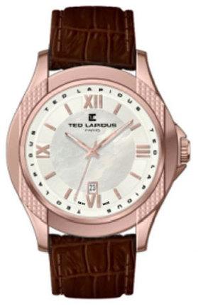 Ted Lapidus 71061 YR