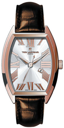 Ted Lapidus T85061 AR