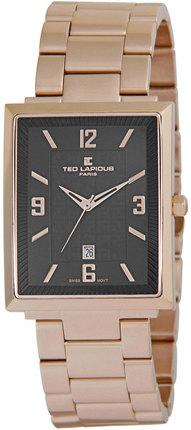 Ted Lapidus 57001 NNI