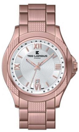 Ted Lapidus 71001 AR