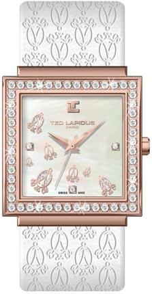 Ted Lapidus C77061 YZG