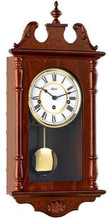 Часы HERMLE 70964-030141 2011-05-06_70964-030141.JPG — ДЕКА