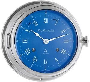 Часы HERMLE 35067-000132 2012-01-05_35067-000132.jpg — ДЕКА