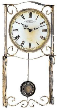 Часы HERMLE 70967-002200 2012-01-05_70967-002200.JPG — ДЕКА