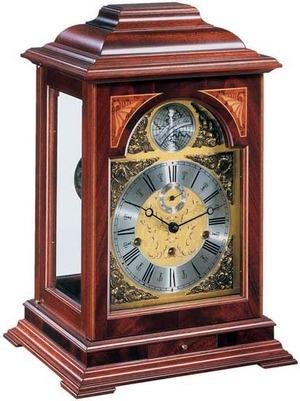 Часы HERMLE 22848-070352