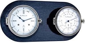 Часы HERMLE 35072-S80132
