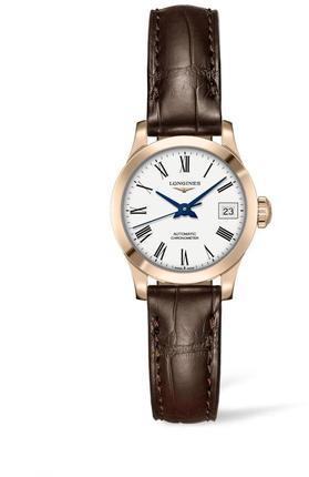 Часы LONGINES L2.320.8.11.2